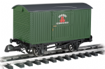 98016 Sodor Fruit & Vegetable Co. Van